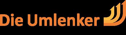 logo-die-umlenker